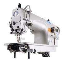 Промышленная швейная машина Jack JK-6380E-3B