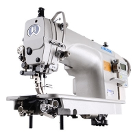 Промышленная швейная машина Jack JK-6380E-4B