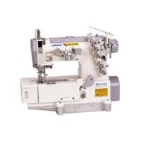 Промышленная швейная машина Jack JK-8569AZDI (5,6 мм)