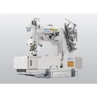 Промышленная швейная машина Jack JK-8569DI-02BB (6,4 мм)
