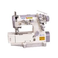 Промышленная швейная машина Jack JK-8569Z (5,6 мм)