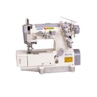 Промышленная швейная машина Jack JK-8569ZA (5,6 мм)