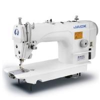 Промышленная швейная машина Jack JK-9100BHS