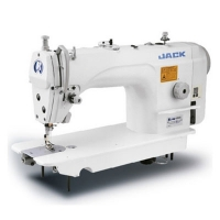 Промышленная швейная машина Jack JK-9100BS