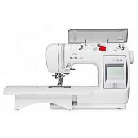 Швейная машина Astralux 7900