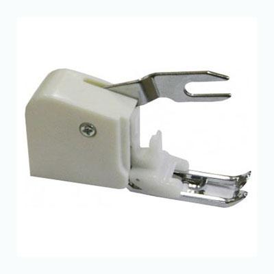 Лапка для шв. маш. Bernette шагающая (55)