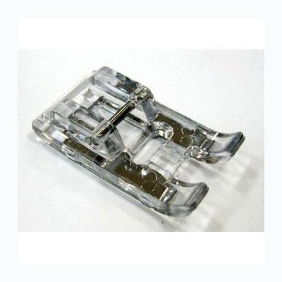 Лапка для шв. маш. Bernette для сатиновых строчек (55)