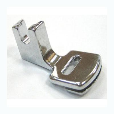 Лапка для шв. маш. Bernette для присбаривания (55/65/80e/90e)