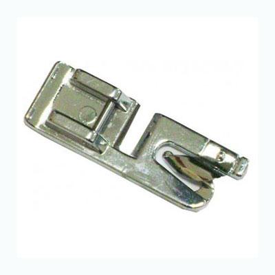 Лапка для шв. маш. Bernette для закрутки (65/80e/90e)