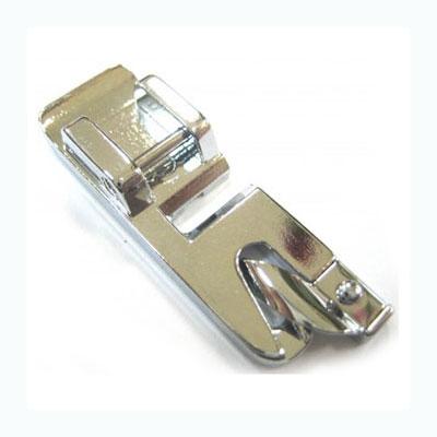 Лапка для швейных машин подрубочная 2 мм