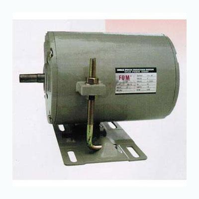 Индукционный мотор FDM