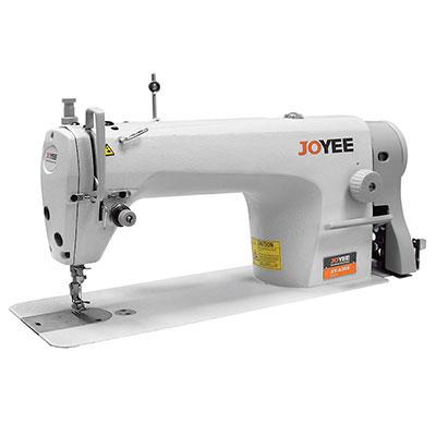 JOYEE JY-A388-5