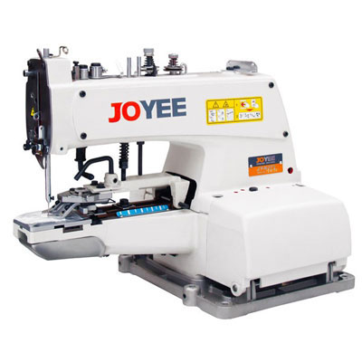 Пуговичная машина JOYEE JY-K373