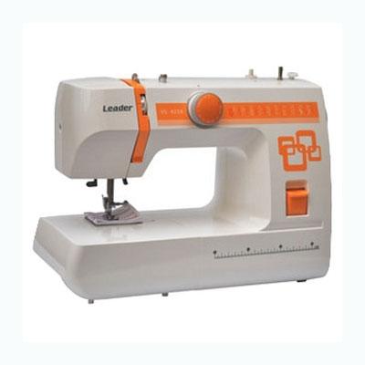 Швейная машина Leader VS422A