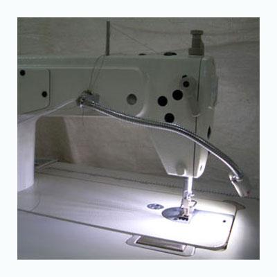 Светильник для швейной машины LDA-10
