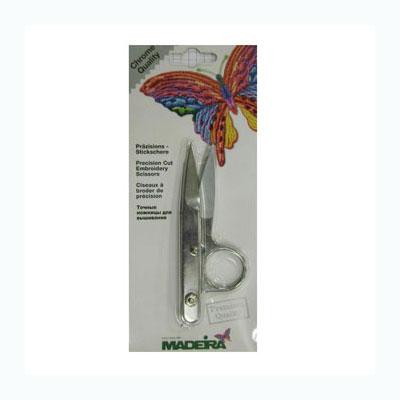Ножницы для ниток Snipper с кольцом